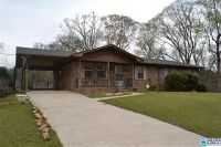 Home for sale: 120 Windsor Cir., Graysville, AL 35073