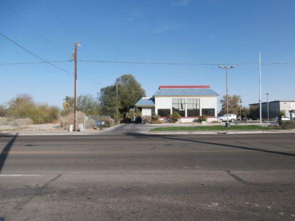 1451 1/2 S. Ave. B, Yuma, AZ 85364 Photo 2