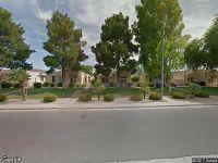 Home for sale: Aleppo, Sun City West, AZ 85375