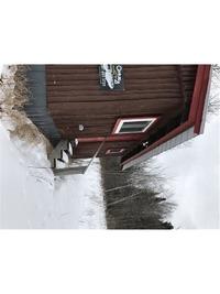 Home for sale: 62 Jackman Rd., Rockwood, ME 04478