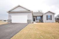 Home for sale: Lot B7 Pawpaw Avenue, Cortland, IL 60112