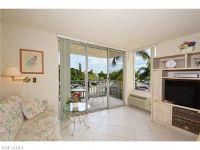 Home for sale: 7300 Estero Blvd. 101, Fort Myers Beach, FL 33931