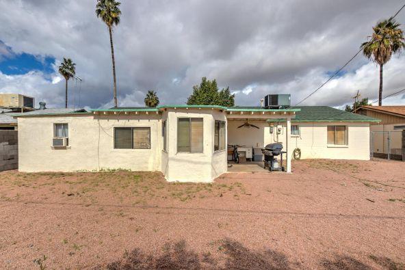 3459 E. Ludlow Dr., Phoenix, AZ 85032 Photo 36