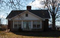 Home for sale: 211 Glenn Rd., Paris, KY 40361