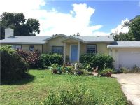Home for sale: 1135 Holden Avenue, Orlando, FL 32839