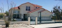 Home for sale: 39 Avenida Pastor, Rio Rico, AZ 85648