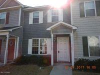 Home for sale: 503 Doris Pl. Dr., Jacksonville, NC 28540