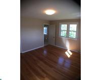 Home for sale: 2006 Gheen Rd., Wilmington, DE 19808