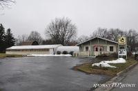 Home for sale: 401 N. Demorest St., Belding, MI 48809