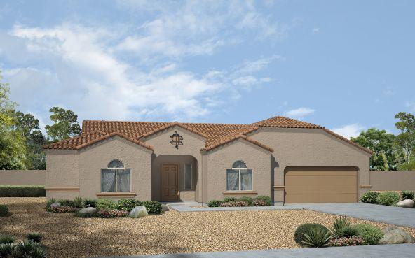 7940 W Imperial Eagle Court, Tucson, AZ 85757 Photo 2