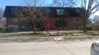Home for sale: 3124 Unit #8 4th St. St., Moline, IL 61265