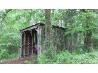 Home for sale: 000 Echerd St., Kannapolis, NC 28083
