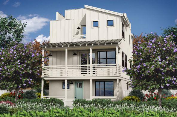 118 Marisol, Ladera Ranch, CA 92694 Photo 4