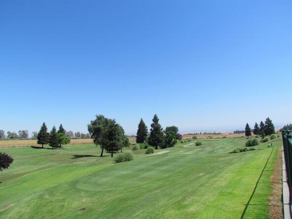 11673 North Devonshire, Fresno, CA 93730 Photo 7