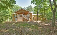 Home for sale: 526 Caler Rd., Brasstown, NC 28902