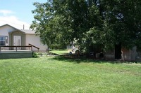 Home for sale: 5610 S. Main, Roswell, NM 88203