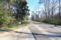 Home for sale: 25ac Black Oak Ridge Rd., Dayton, TN 37321
