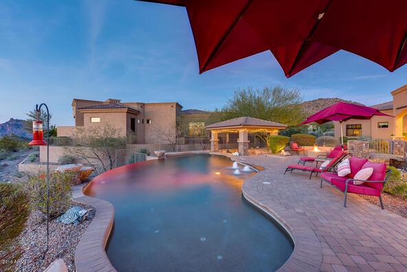 4318 N. Sagewood Cir., Mesa, AZ 85207 Photo 31