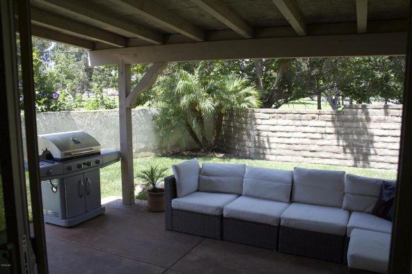 2587 Calle Hermosa, Thousand Oaks, CA 91360 Photo 43