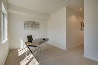 Home for sale: 421 W. 6th St., Tempe, AZ 85281