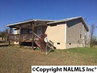 Home for sale: 133 Journeys End, Ashville, AL 35953