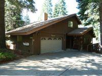 Home for sale: 1297 Lassen View Dr., Lake Almanor, CA 96137