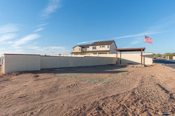 8624 E. Fairbrook St., Mesa, AZ 85207 Photo 31