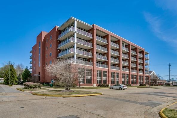 1018 Hackberry Ln., Tuscaloosa, AL 35401 Photo 59