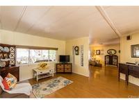 Home for sale: 1484 Rainbrook Way, Corona, CA 92882