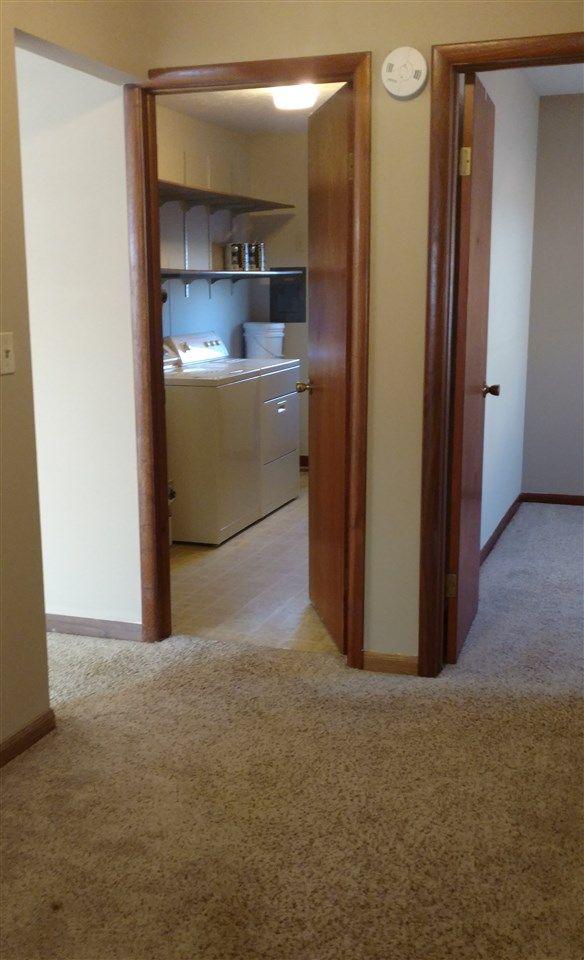 313 N. Madison, Sedgwick, KS 67135 Photo 7