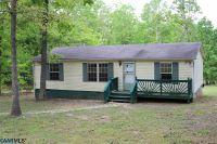Home for sale: 305 Blackwell Rd., Scottsville, VA 24590