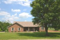 Home for sale: 184 Cir. Dr., Stanford, KY 40484
