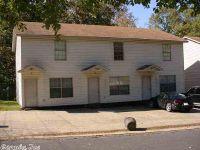 Home for sale: 1202,1204,1206 Roosevelt St., Malvern, AR 72104