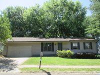 Home for sale: 2216 Autumn Dr., Pekin, IL 61554