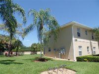Home for sale: 5800 Sabal Trace Dr., North Port, FL 34287