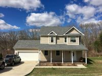 Home for sale: 1861 Katie Ln., Ashland, KY 41102