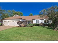 Home for sale: 3903 Rivendale Ct., Florissant, MO 63034