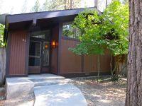 Home for sale: 63 Graeagle Meadows Rd., Graeagle, CA 96103