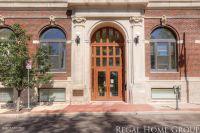 Home for sale: 27 Library St. N.E., 902, Grand Rapids, MI 49503