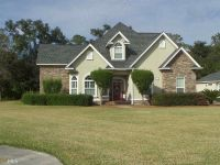 Home for sale: 154 Bryce Ryan Cir., Kingsland, GA 31548