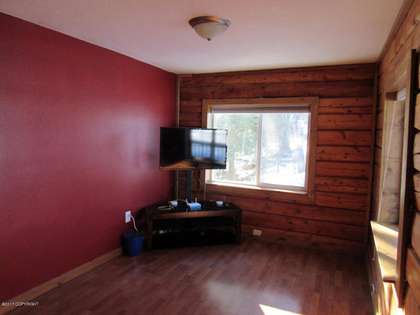 36715 Edgington Rd., Soldotna, AK 99669 Photo 97