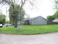 Home for sale: 300 W. Finch Avenue, Fontana, KS 66026