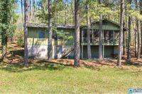 Home for sale: 7573 Echo Lake Ln., Trussville, AL 35173