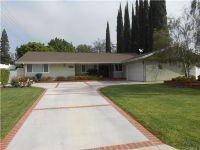 Home for sale: 18849 Tuba St., Northridge, CA 91324