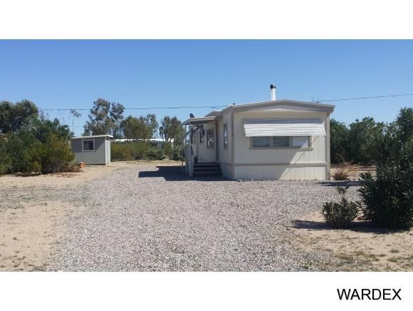 12712 S. Pima Pkwy, Topock, AZ 86436 Photo 1