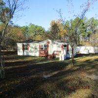 Home for sale: 232 &234 Anderson Ct., Gaston, SC 29053
