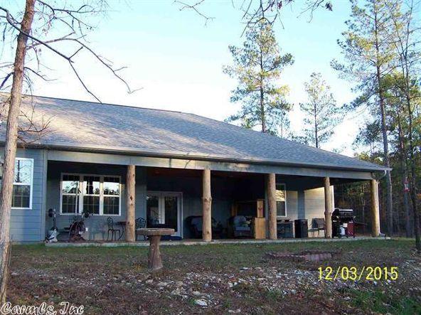 190 Bills Trail, Lonsdale, AR 72087 Photo 6