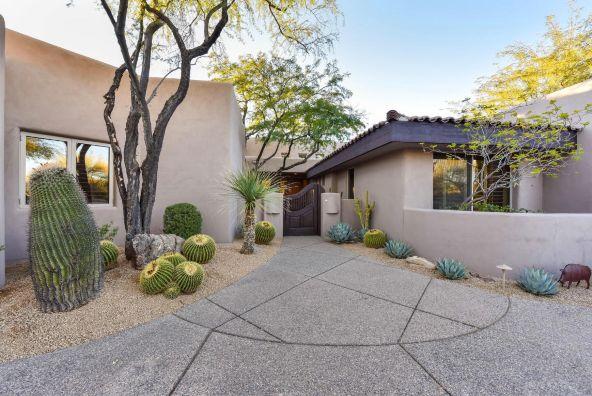 37676 N. 94th St., Scottsdale, AZ 85262 Photo 54