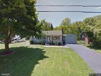 Home for sale: Coles, Newington, CT 06111