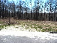 Home for sale: Lot 13 Joshua Town Rd., Waterbury, CT 06708